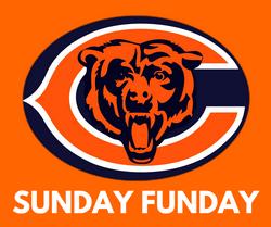 #Bears100
