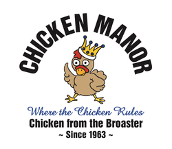 Chicken Manor