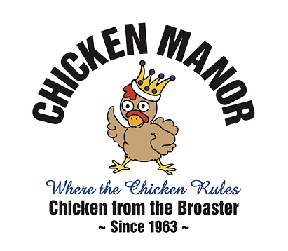Chicken Manor.png