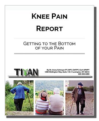 Knee REPORT Cover.jpg