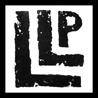 LLP-logo.jpg