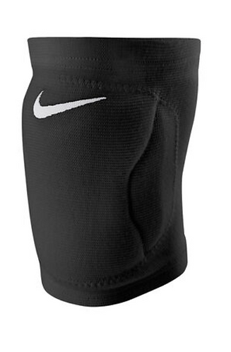 Nike Essential Volleyball Knee Pads XL/XXL