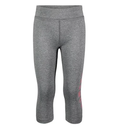 Under Armour 27125003-12 Pants Girls