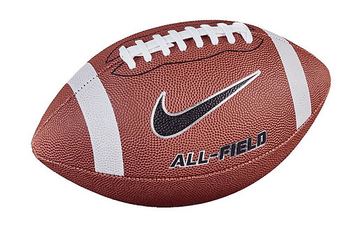 Nike NFI0422207 All-Field Junior Size Football