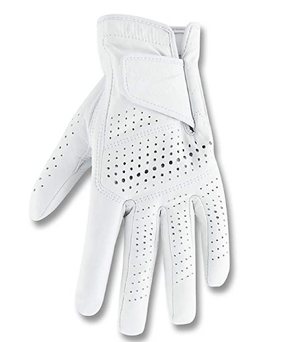 Nike Tour Classic Women's Golf Glove White