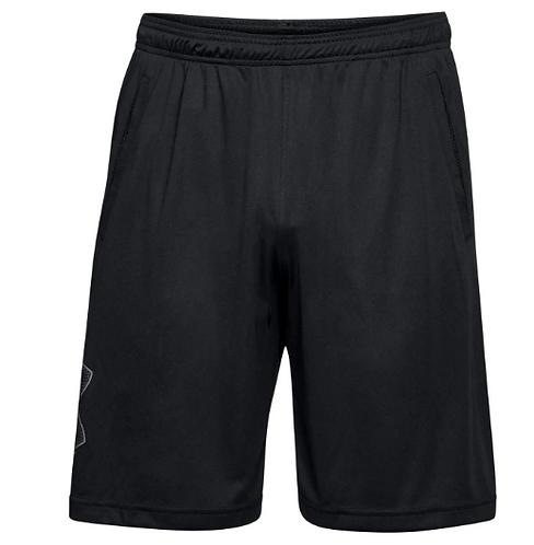 Under Armour 1306443 001 Shorts Black Men