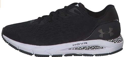 Under Armour 3022596-001 Hovr Sonic  3 Black