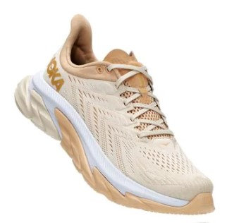 Hoka One One 1110511/AMBG Clifton Edge Womens