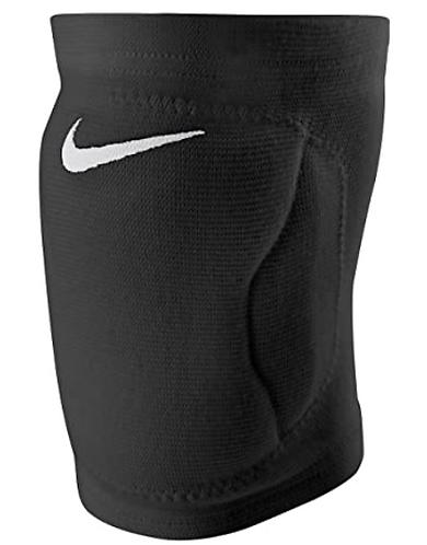 Nike Streak Volleyball Knee Pad Black