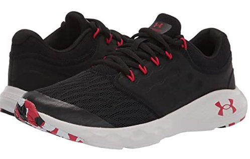 Under Armour 3023799-001 BGS Charged Vantage Boys