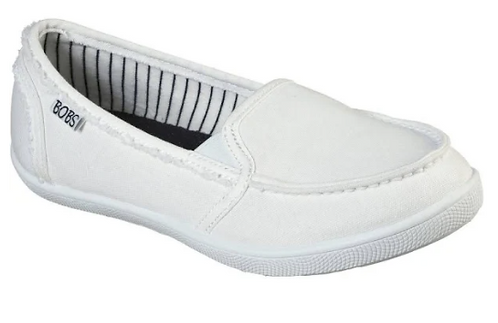 Skechers 113281/WHT Reef Break Womens White