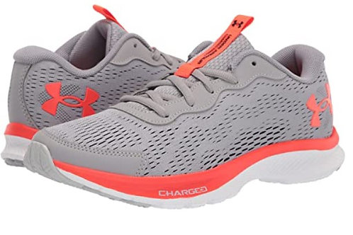 Under Armour 3024341-102 BGS Charged Bandit 7