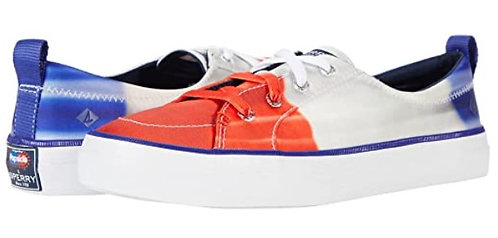 Sperry STS86986 Crest Vibe Ice Cream Womens