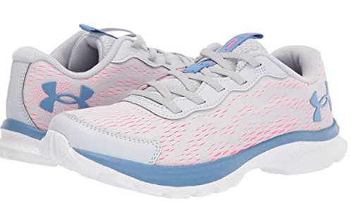 Under Armour 3024353-101 GGS Bandit 7