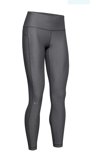 Under Armour 1352537 019 Tights Womens Gray