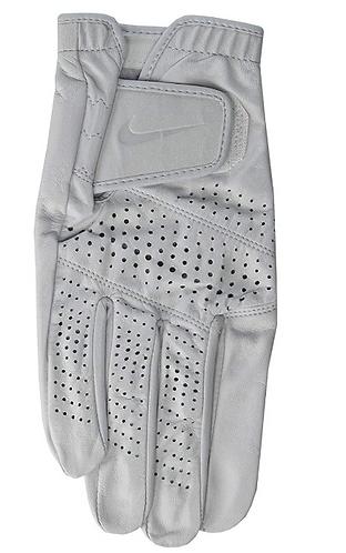 Nike Tour Classic Golf Glove Mens White