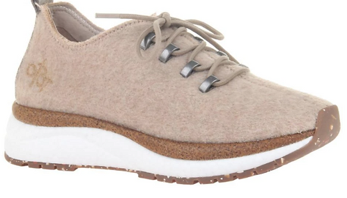 OBTB Courier Natural Womens