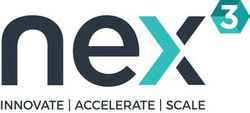 NexCubed - HBCU Founder's Program