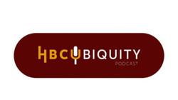 HBCUbiquity