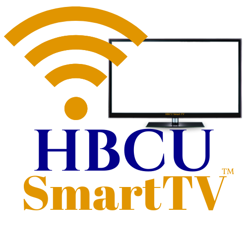 HBCU Smart TV