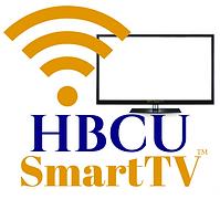 HBCU Smart TV.png