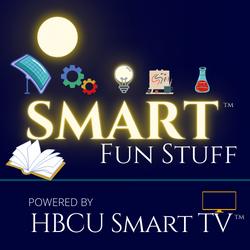 HBCU Smart Fun Stuff