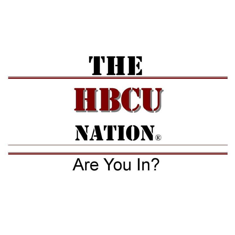 The HBCU Nation