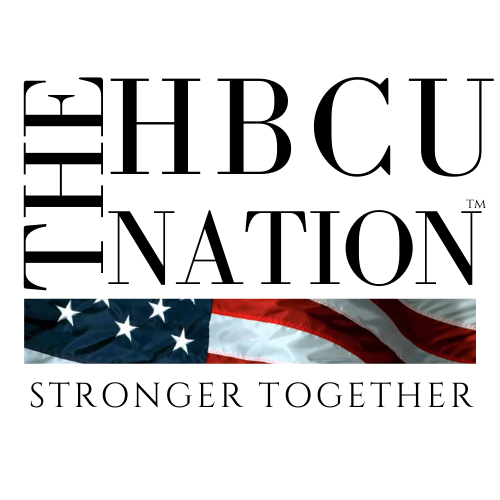 The HBCU Nation