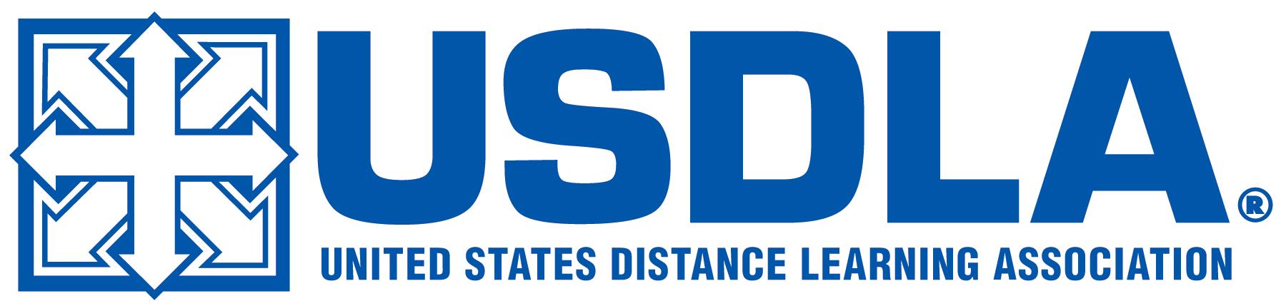 USDLA - Broadband Inequities
