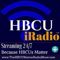 HBCUiRadio