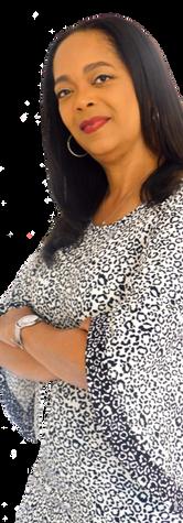 Dr. Trina L. Coleman.PNG