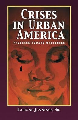 Crisis In Urban America