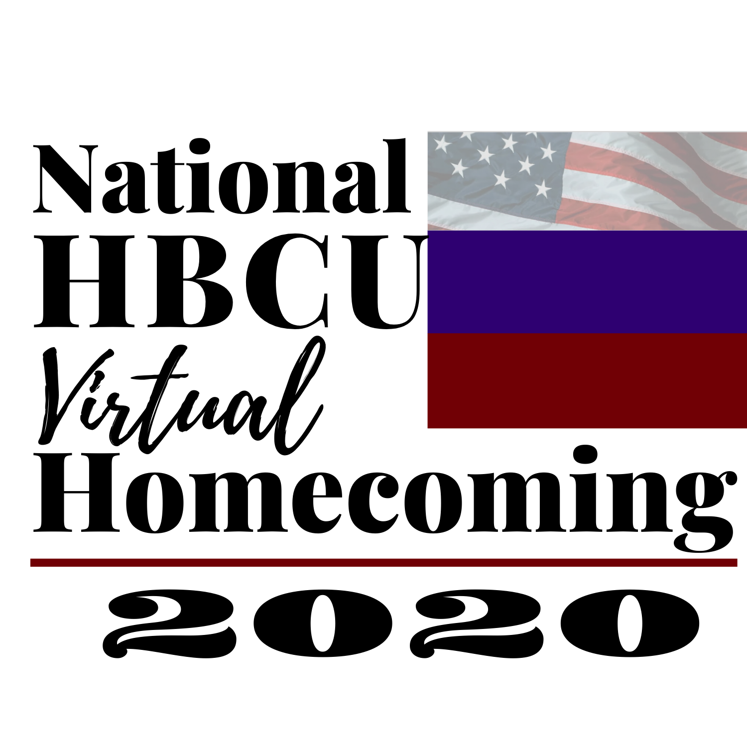 National HBCU Virtual Hmecoming