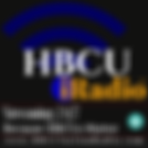 HBCUiRadio.png