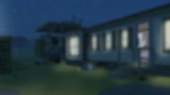 trailerParkBoys3.jpg