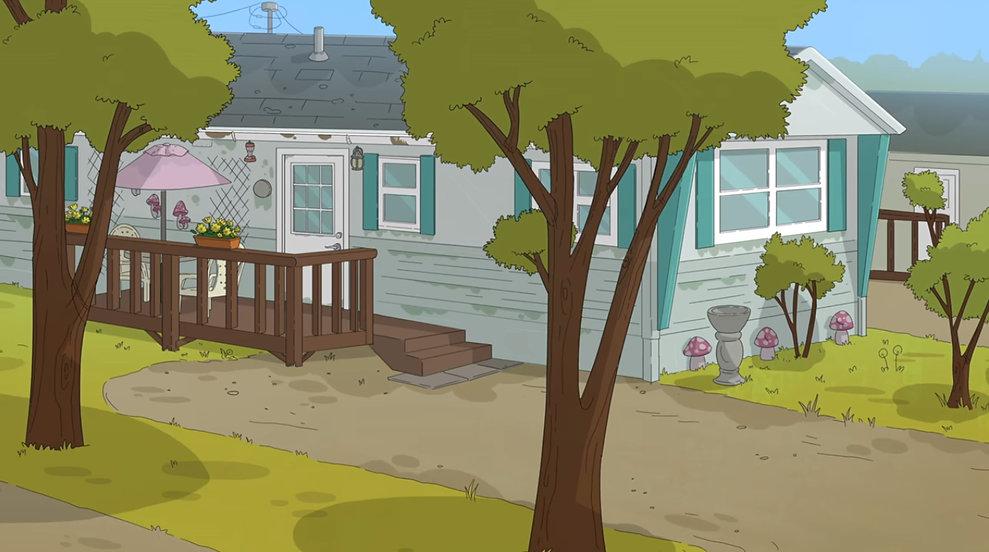 trailerParkBoys2.jpg