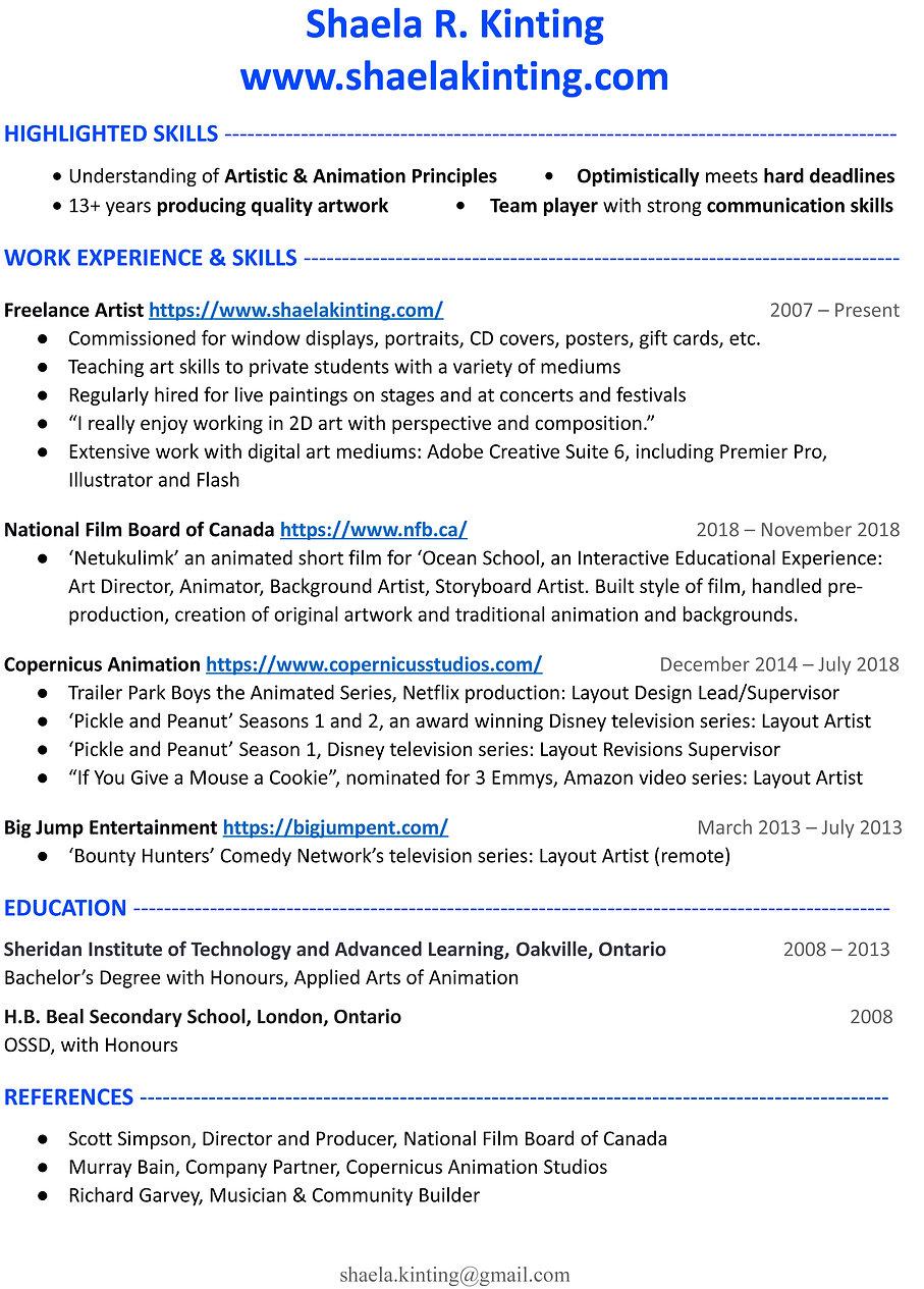 SKinting Resume Layout Online.jpg