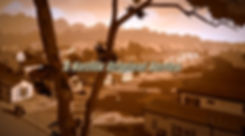 trailerParkBoys1.jpg