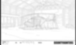 Screenshot_2020-01-02_Bounty_Hunters_–_L