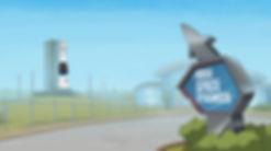 trailerParkBoys10.jpg