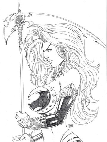 lady death inks.jpg