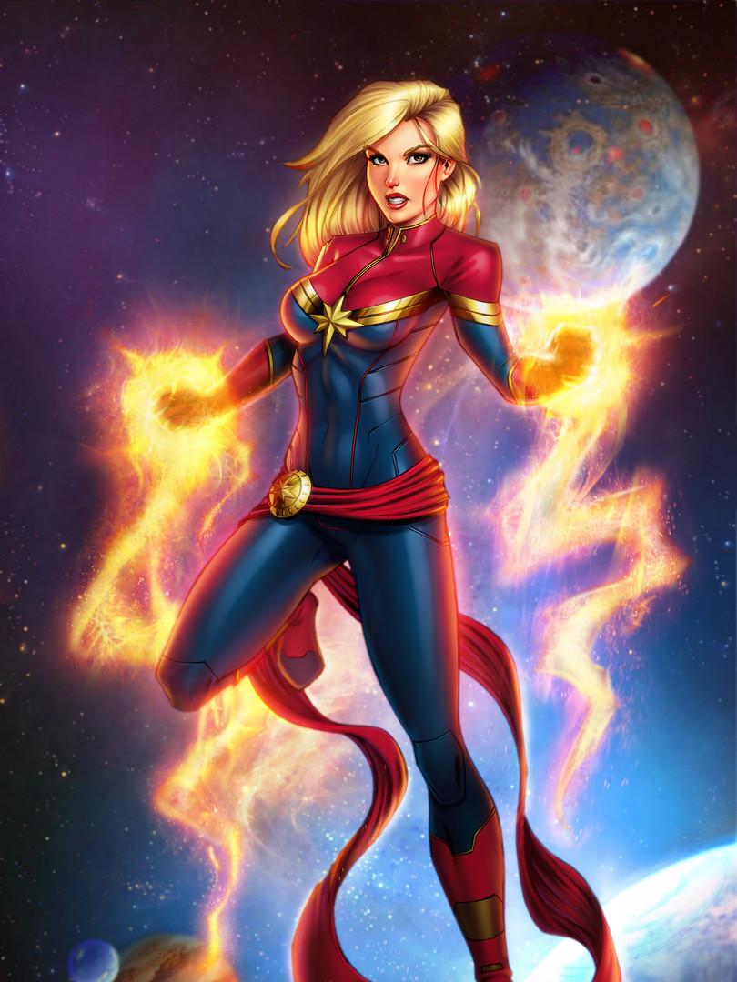 captain marvel_Color.jpg