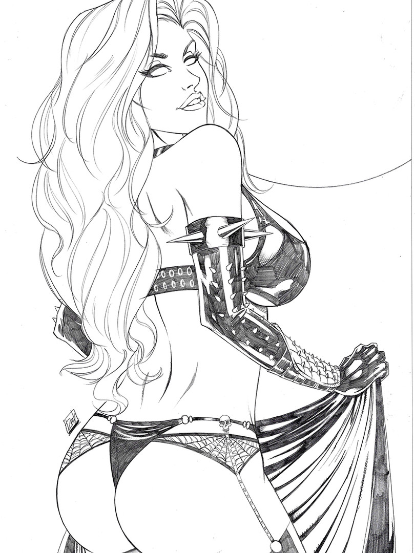 Lady Death 3 inks.jpg