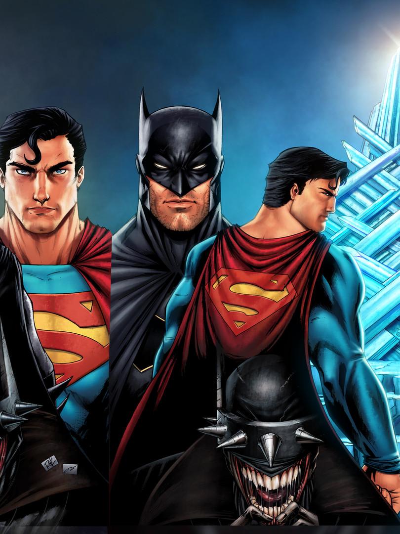 batman superman_Color new.jpg