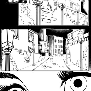 Antoinette page 1.jpg