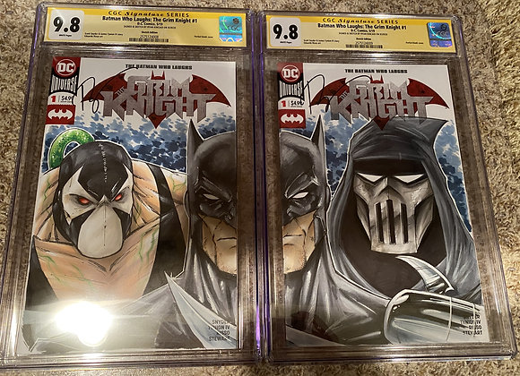 Connecting Sketch Cover Slabs