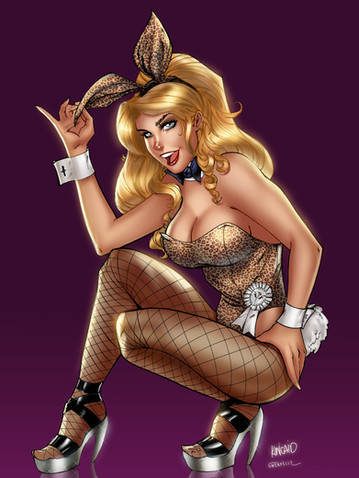 Playboy nyce - Copy.jpg