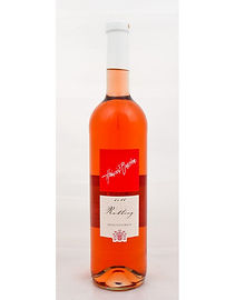 bastens-rotling-2018-rose-special-mosels