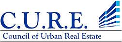 CURE-large logo.jpg