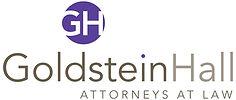 Goldstein Hall Logo rgb no tagline.jpg